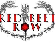Logo-Ter-Red